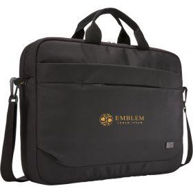 """Laptop tasker med logo 15,6"""""""