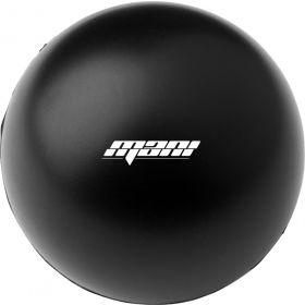 Antistress bolde med logotryk Ø7cm