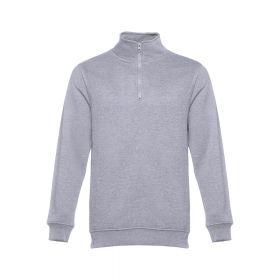 Sweatshirts med logo Unisex
