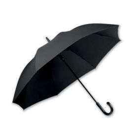 Paraplyer med logo Ø120cm