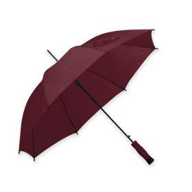 Paraplyer med logo Ø95cm