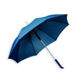 Paraplyer med logo Ø103cm