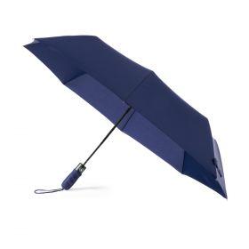 Paraplyer med logo til tasken Ø100cm
