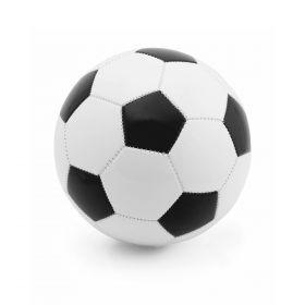 Fodbolde med logo Str. 5