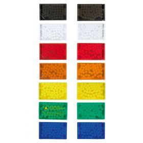 Mintpastiller med logo Ala kreditkort