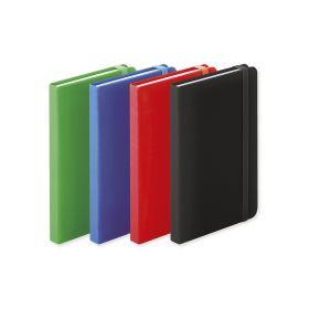 Notesbøger med logo Hardcover