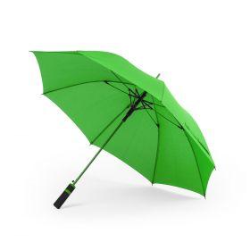 Paraplyer med logo Ø105cm