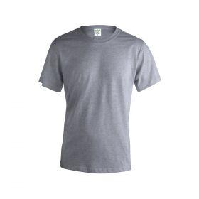 T-shirts med logo Unisex