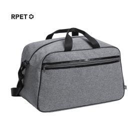 Rejsetasker med logo RPET