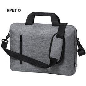Dokumenttasker med logo RPET