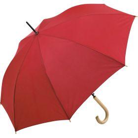 Paraplyer med logo Ø100cm OEKO-TEX