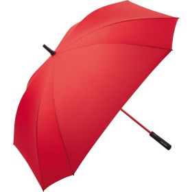 Golfparaplyer med logo Ø113cm