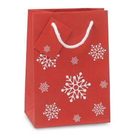 Juleposer med logo Small