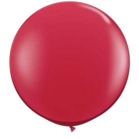 Balloner med logo STORE Latex