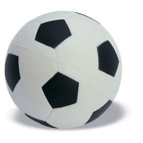 Antistress bolde med logotryk Ø6cm