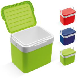 Køletasker med logo