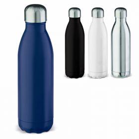 Termoflasker med logo 750ml