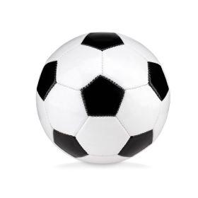 Minifodbold med logo Ø15 cm
