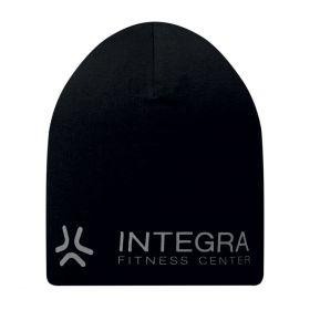 Huer med logo Unisex