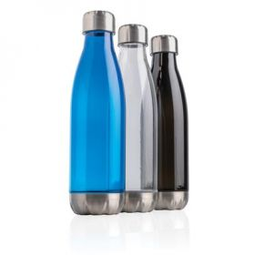 Drikkedunke med logo 500ml