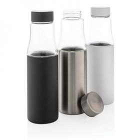Drikkeflasker med logo 500ml
