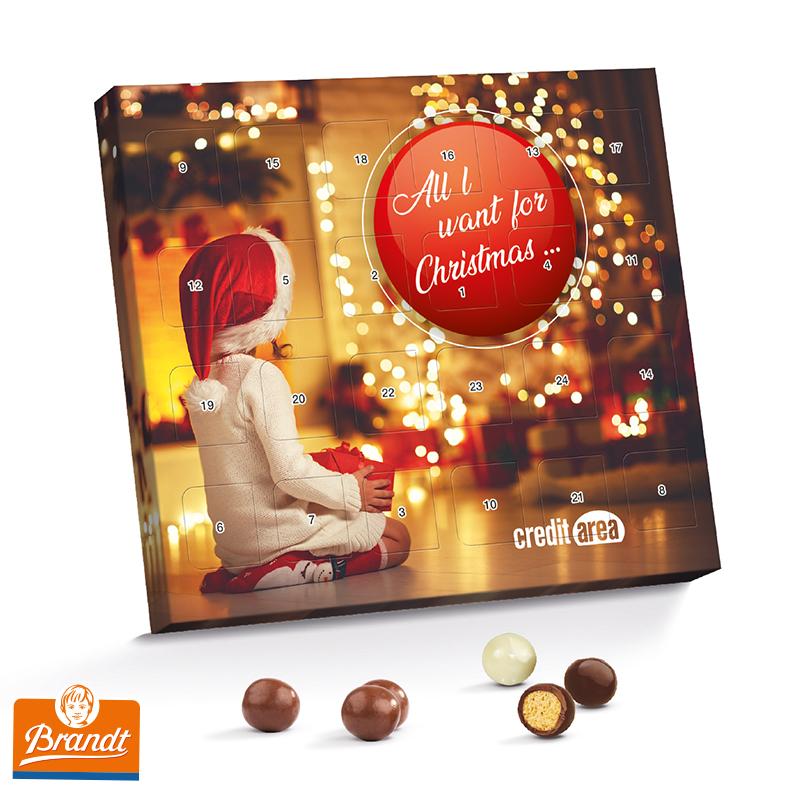 #Jule produkter