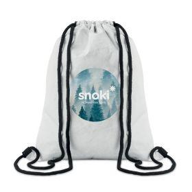 Tasker og Rygsække med logo