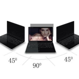 "Privacyfiltre 15,6"" Laptop"